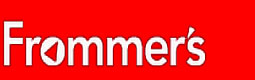 Frommers logo