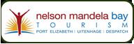NMB Tourism logo