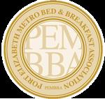 pembba_logo