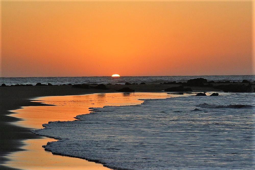 Wild Coast Tours South Africa