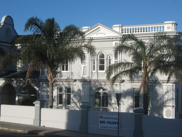 Art and Craft Port Elizabeth