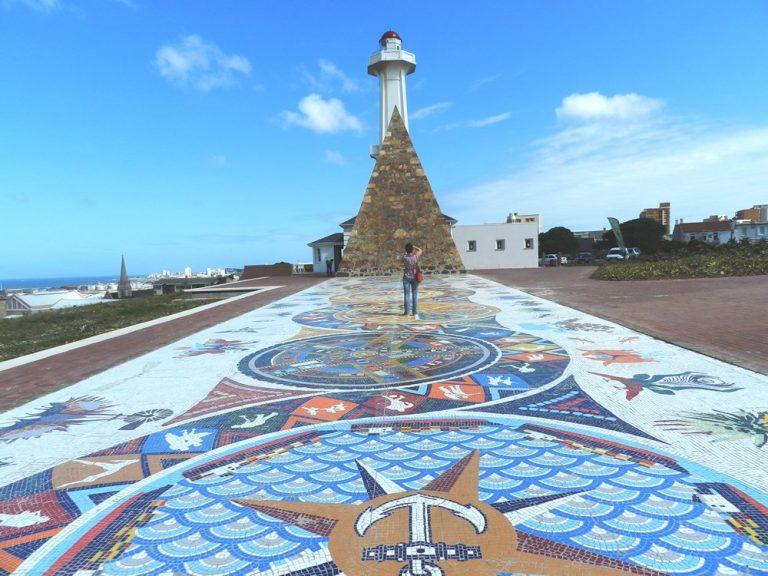 City Tour Port Elizabeth