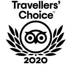 travellers_choice_ta87